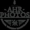 AHR photos